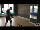 8 лучших упражнений для увеличения скорости удара  // STRONG DIVISION