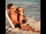 LOVE STORY на лучшем песочном  пляже Турции! Фотограф Lyubov Bilgili / instagram l.bilgili /