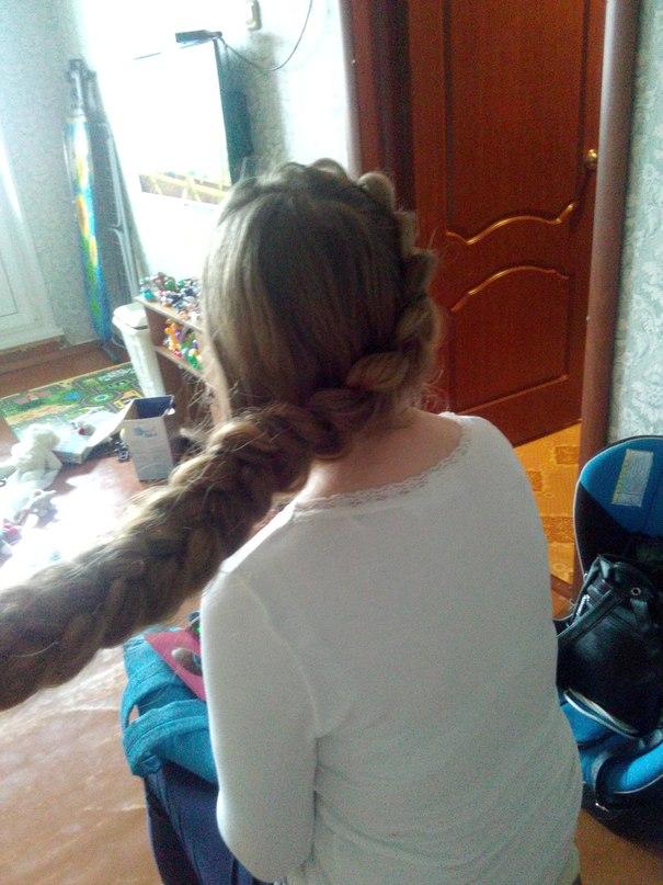 Евгения Сошилина |