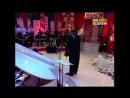 Ibrahim Tatlıses feat Samir Naxçıvanlı - Yalnızım