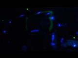 23.07.2017 в с.Стадня Золочвського р-н вдбулася дискотека для молод села.еб