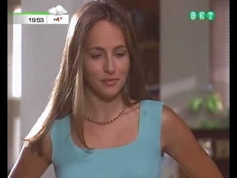 Семейные узы (150 серия) (2000) сериал | ПОСЛЕДНЯЯ СЕРИЯ