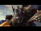 Трансформеры 5: Последний рыцарь (Transformers: The Last Knight, 2017) HD