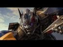 🎬Трансформеры 5: Последний рыцарь (Transformers: The Last Knight, 2017) HD