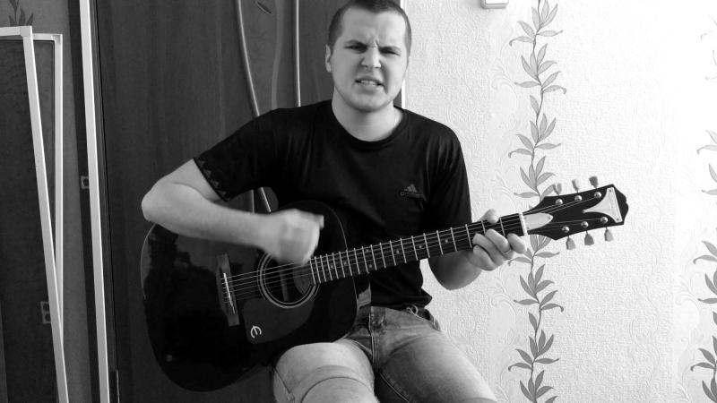 Армейская песня - Здравствуйте мама (Алексей Никипелов)