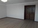 Ремонт квартиры под ключ. г.Уфа, ул. Мингажева 107