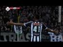R. Charleroi vs Club Brugge KV Belgium Jupiler League Second Half 14.10.2016 720p