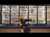 Tessa Violet - Crush (Official Music Video) | rus subs | русские субтитры