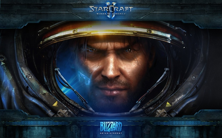 189 Starcraft 2 Muse Follow Me