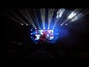 Eric Prydz - Generate vs. Estiva - Sun Goes Down vs. AvB - Ping Pong Estiva Live @ Trance Universe