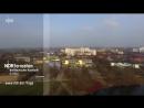 7 Tage... unter Lehrern - NDR Fernsehen Video - ARD Mediathek