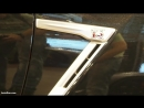 Тест и ШОК – НОВЫЙ ГЕЛИК 63! 4.1 с до 100! BMW и Audi Ваш ответ Mercedes-AMG G 63. G-Class. Benz