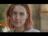 (RUS) Трейлер фильма