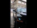Dodge Ram 1500. комплекс. Мастер Федор Колесник