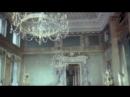 Останкино, дворец - музей . Архитектурное ожерелье Москвы, документальный фильм