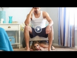 Karla Kush PornMir, ПОРНО ВК, new Porn vk, HD, 1080, All Sex