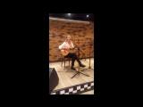 Кавер на песню Ады Якушевой
