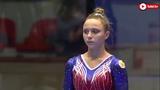 2018 0629 Russian Cup Anastasia Iliankova BB AA
