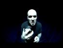 Limp Bizkit My Way William Orbit Remix