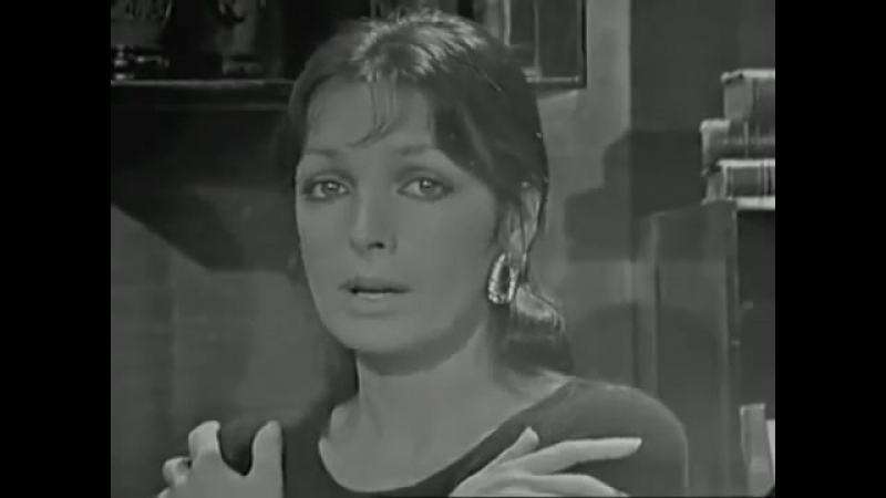 Marie Laforêt Parle plus bas 1972 version inédite the godfather