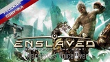 Enslaved Odyssey to the West - Трейлер озвучки