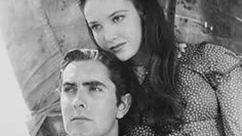 1940 - Бригхэм Янг / Brigham Young
