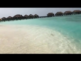 Velassaru_Maldives_IphoneX