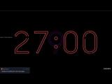 Презентация Samsung Галактики С9/С9+ / Прямая перевод Samsung