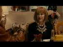 Шиттс Крик / Schitt's Creek, S01E02 / комедия / DVO, ViruseProject / 1080p