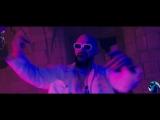 Джиган Feat. Артем Качер - ДНК (#МузыкальныеКлипы2018)