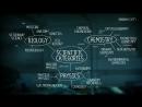 BBC Horizon Завтра нашего Мира / Tomorrows World 2013 Грехам Стронг / Graham Strong HD 1080