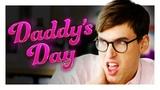Sex Daddies Celebrate Fathers Day