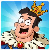 Install  Hustle Castle: Fantasy Kingdom [MOD]