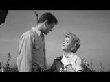 (1957) deadhouse.pw