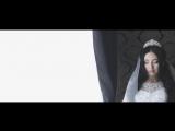 Свадебный клип. Руфат и Диляра