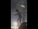 [FANCAM] 180210 EXO - Boomerang (Kai focus) @ The ElyXiOn - in Taipei D-1