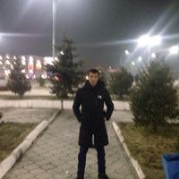 Аватар Дидара Коптурганова