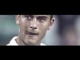 Dybala free kick goal | SSaller | NFV