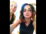 Тамара Амбарян — Live