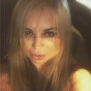 Tamara Vasyukhina фото #39