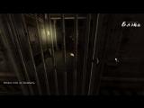 Penumbra Black Plague 5 Серия 5