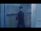 1993 - Проект С (Суперполицейский-2) / Project S (Chao ji ji hua)
