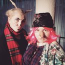 Анастасия Завьялова фото #45