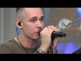 25 17 Звезда (#LIVE Авторадио).mp4