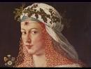 Лукреция Борджиа Порок и красота