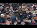 Фабрика футбола РОССИЯ _ The Football Factory RUSSIA 2007 год