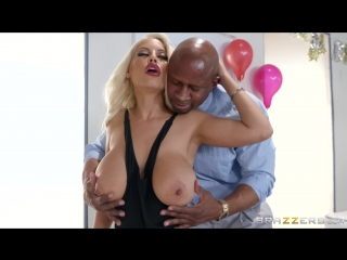 Nailing Like Its On Sale Free Video With Bridgette B - Brazzers Official