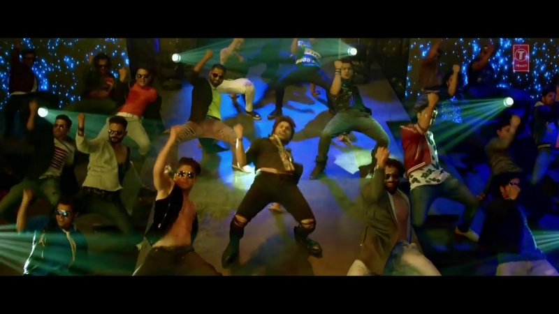 Cheez Badi Full Video _ Machine _ Mustafa Kiara Advani _ Udit Narayan Neha Kakkar _ T-Series.mp4
