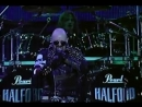 Rob Halford - Made In Hell