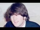 ✪✪✪ Джон Леннон JOHN LENNON, THE BEATLES писатель и его книга перевод - 18.06.65
